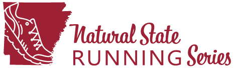 Natural State Running Series
